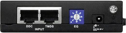 HDMI™ Extender (Verlängerung) über Netzwerkkabel RJ45 ATEN VB802 60 m