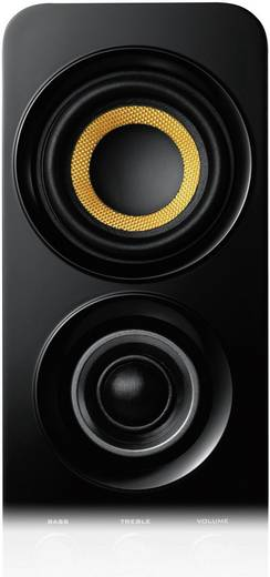 2 0 pc lautsprecher bluetooth nfc kabellos creative t30 schwarz. Black Bedroom Furniture Sets. Home Design Ideas