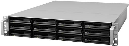 Expansionseinheit Synology RackStation RX1213SAS 12 Bay