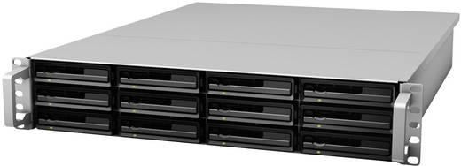 NAS-Server Gehäuse Synology RackStation RX1213SAS 12 Bay