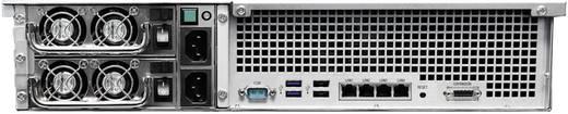 NAS-Server Gehäuse Synology RackStation RS2414+ 12 Bay