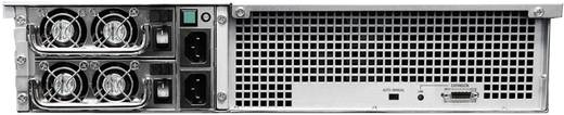 NAS-Server Gehäuse Synology RackStation RX1214 12 Bay