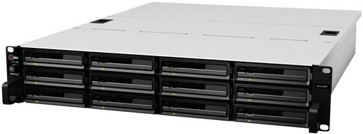 NAS-Server Gehäuse Synology RackStation RX1214RP 12 Bay