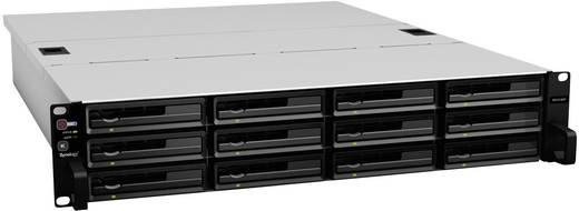 NAS-Server Gehäuse Synology RackStation RX1214RP 12 Bay