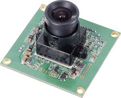 "Kamera na DPS, 3,6 mm (1/3""), Sony CCD, 976 x 582 px"