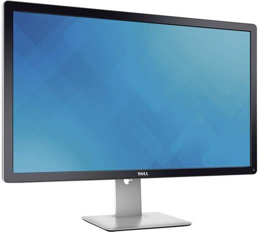dell ultrasharp up3214q 80 cm 31 5 4k ips led monitor kaufen conrad. Black Bedroom Furniture Sets. Home Design Ideas