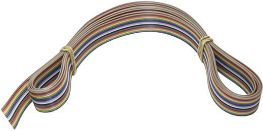 Flachbandkabel FC16C-3/SP 3m Passend für: velleman K8200