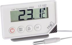 Vpichový teplomer TFA LT-102, -50 až +70 °C