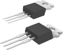 MOSFET Fairchild Semiconductor N kanál N-CH 600V 1 FCP16N60 TO-220-3 FSC