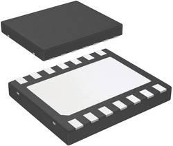 PMIC - Régulateur de tension - Régulateur de commutation CC CC Texas Instruments LM2670SD-ADJ/NOPB Abaisseur de tension