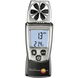 Image of Anemometer testo 410-1 0.4 bis 20 m/s