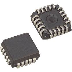 A/D převodník Analog Devices AD573JPZ, PLCC-20 , interní