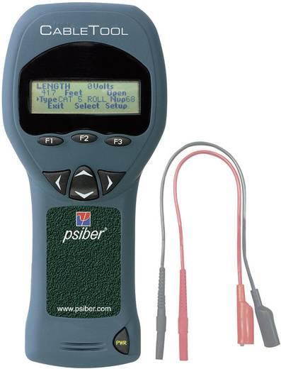 Psiber Data CT 50 CableTool Kabellängen-Messgerät,