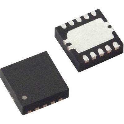 Texas Instruments TPS61202DRCT PMIC - Spannungsregler - DC/DC-Schaltregler Boost VSON-10 Preisvergleich