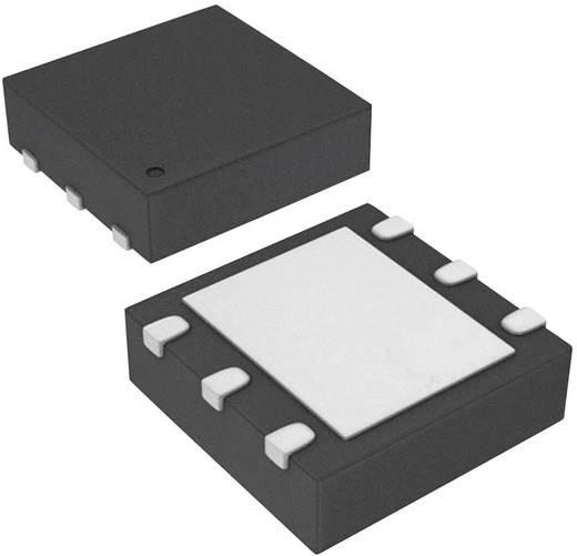 PMIC - Spannungsregler - DC/DC-Schaltregler Texas Instruments TPS40222DRPR Halterung VSON-6