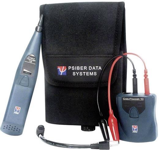 Softing CTK1015 Cable Tracker Network ID Kit, CableTracker Set, Leitungsmessgerät, Kabel- und Leitungssucher,
