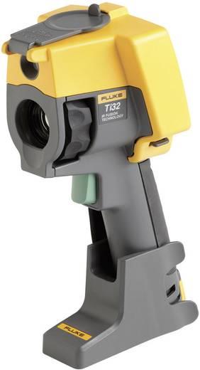 Fluke TI-TriPod Stativ-Klemmhalterung Passend für (Details) Wärmebildkameras Fluke TI-Serie