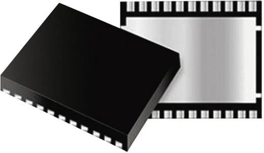 PMIC - Spannungsregler - DC/DC-Schaltregler Texas Instruments TPS56221DQPT Halterung SON-22-EP
