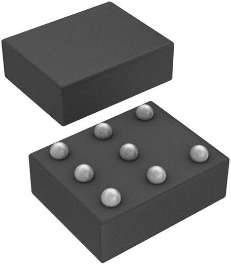 DC/DC-Wandler, SMD Texas Instruments TPS82671SIPT 1.8 V 600 mA Anzahl Ausgänge: 1 x
