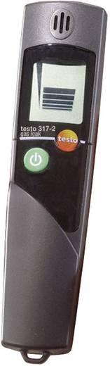 testo 317-2 Gasleck-Detektor, Methan-Propan-Gas-Messgerät