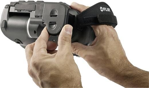 FLIR T640bx 15° Wärmebildkamera -40 bis 650 °C 640 x 480 Pixel 30 Hz