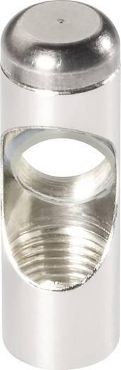 VOLTCRAFT BS-1000T/500 Aufschraubbarer 45°-SPIEGEL für Endoskopkameras 5,5 mm