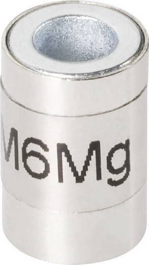 Magnetaufsatz Sonden-Ø 5.5 mm VOLTCRAFT