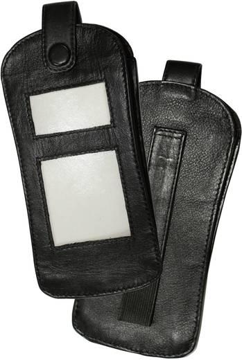 Messgerätetasche Gamma Scout GUERTELTASCHE Passend für (Details) GAMMA-SCOUT® Geigerzähler