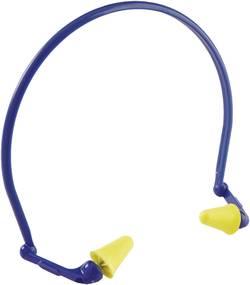 Špunty do uší na plastovém oblouku 3M E-A-R Reflex 7000103754, 26 dB, 1 ks