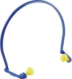 Špunty do uší na plastovém oblouku 3M E-A-R Flexicap 7000103753, 21 dB, 1 ks