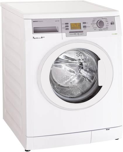 Elektra Bregenz WAF 71430A Waschmaschine