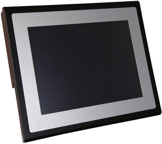 Joy-it INDUSTRIE TOUCH 10 Industrie-Touchscreen-Monitor 26.4 cm (10.4 Zoll) 800 x 600 Pixel 4:3 10 ms DVI, VGA, Seriell