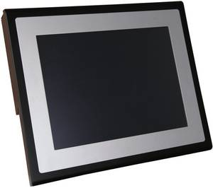 Joy-it - Industrie Touchscreen Monitor »