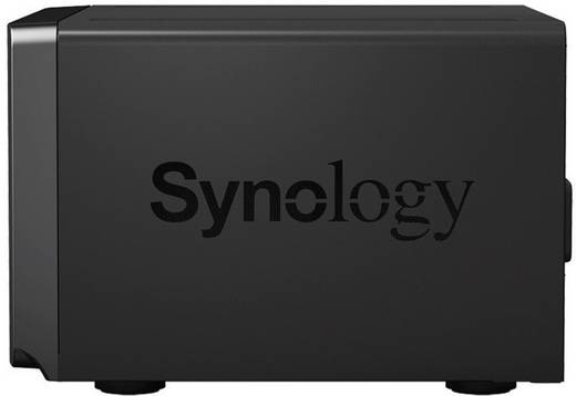 Expansionseinheit Synology DiskStation DX513 5 Bay