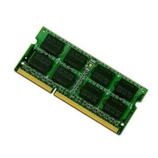 NAS Server Speichermodul Synology SO DDR3 Dram 2GB