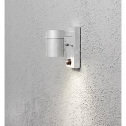 Vonkajšie osvetlenie halogénová žiarovka GU10 35 W Konstsmide Modena 7541-320 pozinkovaný