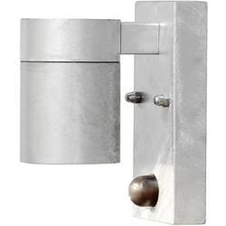 Venkovní nástěnné osvětlení Konstsmide Modena 7541-320, GU10, 35 W, ocel, pozinkovaná