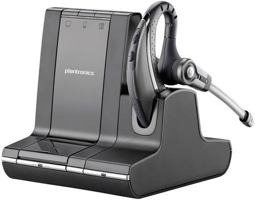 Plantronics Savi W730-M Telefon-Headset DECT schnurlos 086ab8b1ab