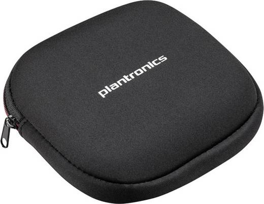 Konferenzlautsprecher USB, Bluetooth® Plantronics Calisto 620-M Schwarz