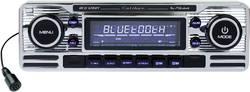 Autorádio Caliber Audio Technology RCD-120BT Bluetooth