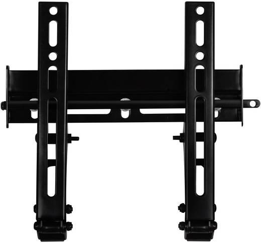 """TV-Wandhalterung 81,3 cm (32"""") - 106,7 cm (42"""") Neigbar, Rotierbar B-Tech BTV501"""
