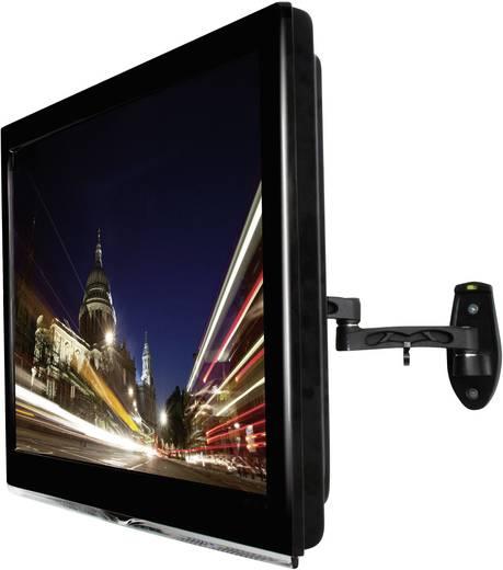 """TV-Wandhalterung 81,3 cm (32"""") - 106,7 cm (42"""") Neigbar+Schwenkbar, Rotierbar B-Tech BTV504"""