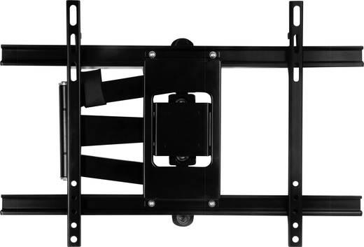 """B-Tech BTV514 TV-Wandhalterung 81,3 cm (32"""") - 129,5 cm (51"""") Neigbar+Schwenkbar"""