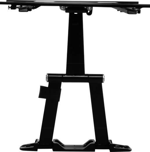 """TV-Wandhalterung 81,3 cm (32"""") - 129,5 cm (51"""") Neigbar+Schwenkbar B-Tech BTV514"""