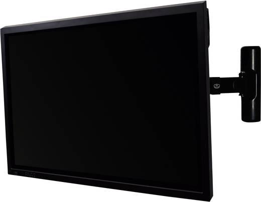 """B-Tech BT7534/B TV-Wandhalterung 81,3 cm (32"""") - 127,0 cm (50"""") Neigbar+Schwenkbar"""