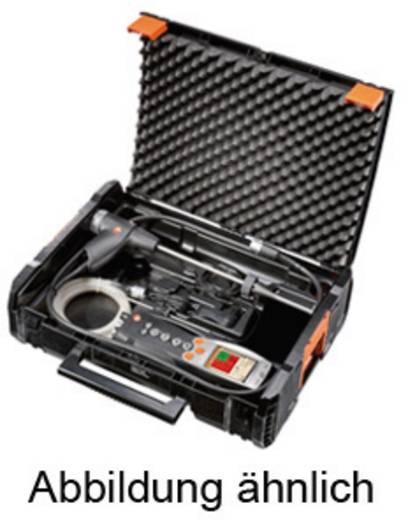 testo Transportkoffer Messgeräte-Tasche, Etui