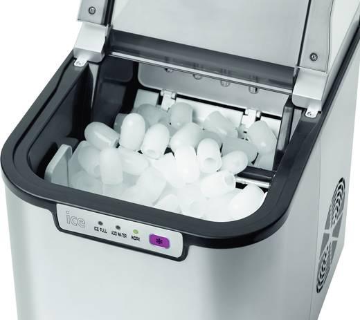 Eiswürfelbereiter Clatronic EWB 3526 2.2 l