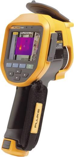 Wärmebildkamera Fluke FLK-Ti400 9 Hz -20 bis +1200 °C 320 x 240 Pixel 9 Hz