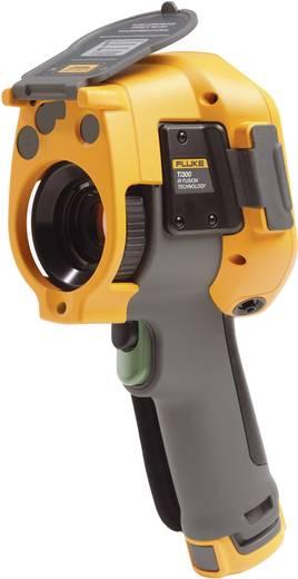 Wärmebildkamera Fluke FLK-Ti300 9 Hz -20 bis +650 °C 240 x 180 Pixel 9 Hz Kalibriert nach DAkkS