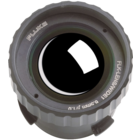 Fluke 4335361 FLK-LENS/WIDE2 Infrarot-Weitwinkelobjektiv 1 St.